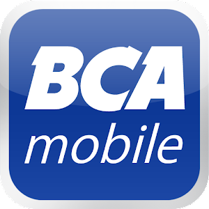 BCA mobile - Android Apps on Google Play