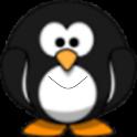 Christmas Caper logo