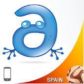 Adaptxt Spain Football Theme