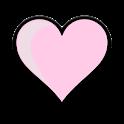 Calculadora de Amor Pro icon