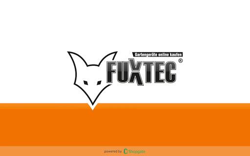 【免費購物App】FUXTEC-APP點子