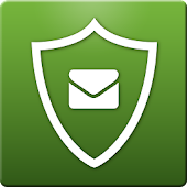 my Secure SMS – safe SMS