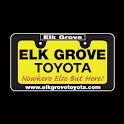 Elk Grove Toyota icon