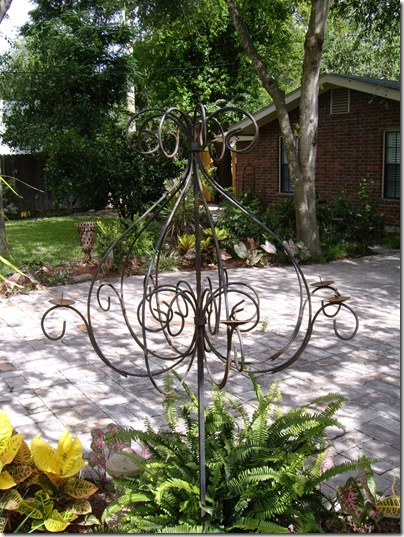 Wrought Iron (19)
