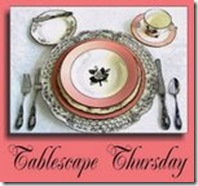 Tablescape_Thursday