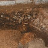 mur medieval4.jpg