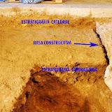 mur medieval5.jpg