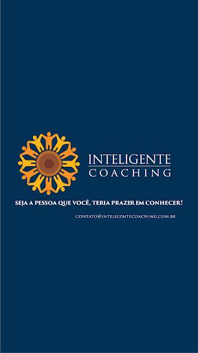 Inteligente Coaching