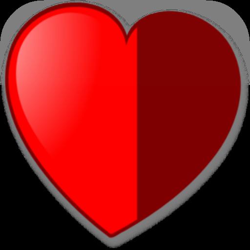Valentine Day Games 教育 App LOGO-硬是要APP