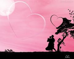 Frases De Amor Para Casal 2