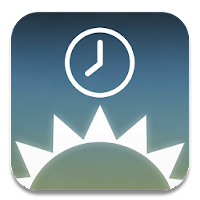 Morning!: A smart alarm app 1.3.2.5