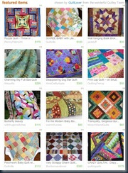 quiltsforanytimeanywhereany-quiltlover-022509