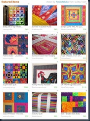 quiltsofmanycolors-forquiltssake-041209