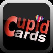 CupidCards