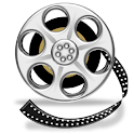 Video player codec Ranking logo
