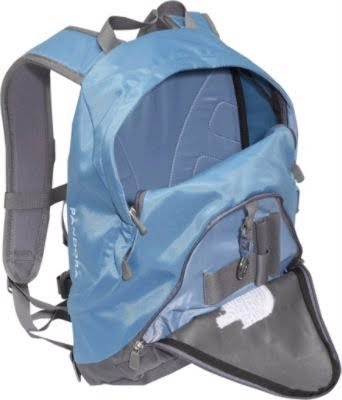 The North Face Pandora Classic Backpack. 0. Designed and sized specifically  for women. Shoulder straps shaped to comfortably fit a woman s torso. Small  ... 9817f7fad