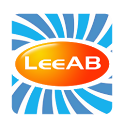 LeeAB Contacts icon