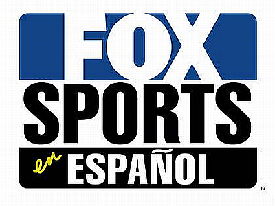 Online canal fox sports | Canal deportivo argentino