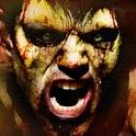 Zombies Live™ icon