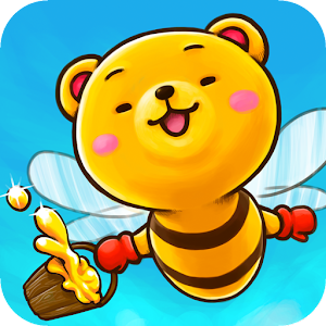 the Bearbee for PC and MAC