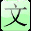 txtReader.PDF icon