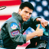 Tom Cruise NewsChannel