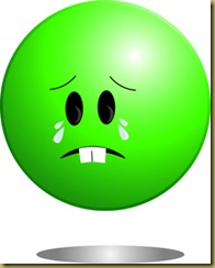a_green_cartoon_smiley_face_crying_with_a_sad_expression_0515-1009-1601-2654_SMU