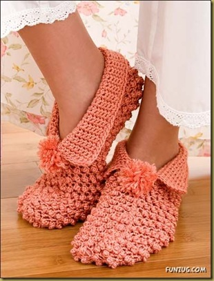 knitted_foot_wear_Funzug.org_06