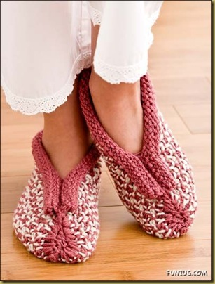 knitted_foot_wear_Funzug.org_08