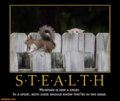 Funny Hunting Quotes Quotes Links
