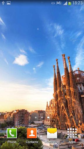 免費下載旅遊APP|聖家堂在巴塞羅那 app開箱文|APP開箱王