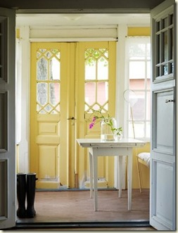 anna-kern-yellow-door hooked on houses, www.melissagulley.com , www.designtrackmind.com , melissa gulley interior design Newton MA , melissa gulley interior design Wellesley MA , melissa gulley interior design Weston MA ,