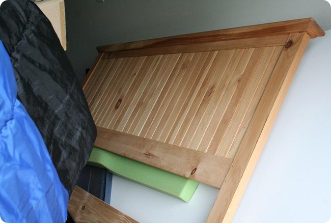 lauren's room:price breakdown | 320 * Sycamore
