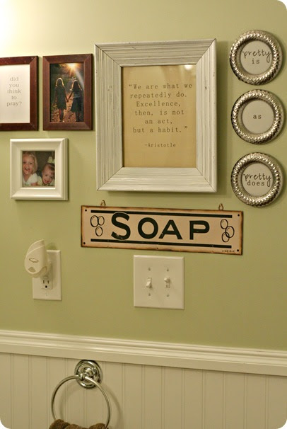 popular colors for bathrooms bathroom gallery wall 320 sycamore 20026