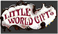 little world gifts xmas_lwg