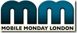momo_london_large_logo