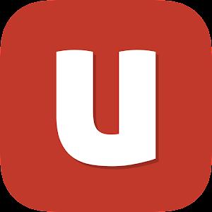 App Ubersense Coach Video Analysis APK for Windows Phone ...