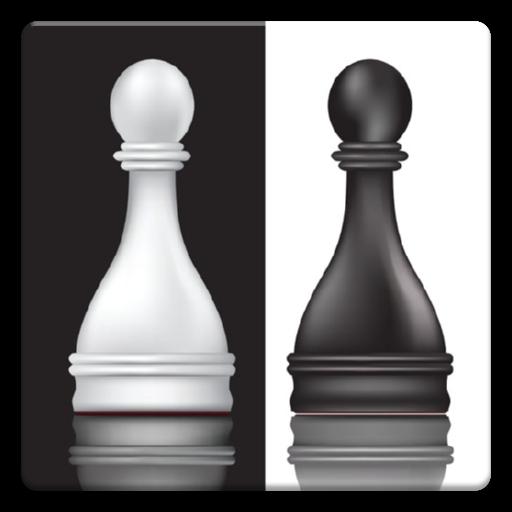 经典棋牌在线 解謎 App LOGO-硬是要APP