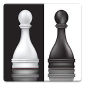 Classic Chess Free