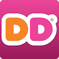 App Dunkin' Donuts APK for Windows Phone