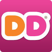Download Full Dunkin' Donuts 3.9 APK