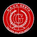 RKVV Gesta icon