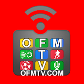 OFM TV Stations