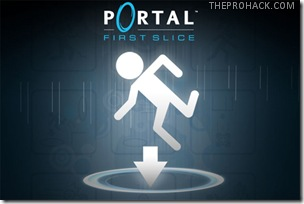 Portal rockz !! Portal for free rockz even higher !!! - theprohack.com