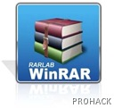 Learn to Crack any version of WinRAR – An Introduction to cracking