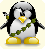 More Linux Tips and tricks for geeks and newbies alike