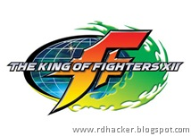 King of Fighters – Brought to you by India,to the world
