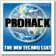 Prohack - Your technology Navigator