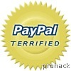Paypal Terrified :(
