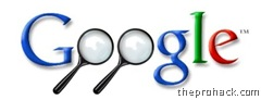 Scroogled – Google Tracks Spies You | Amazing Story by Cory Doctorow